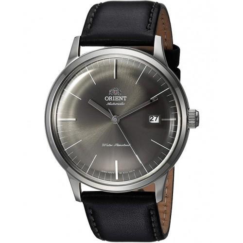 Zegarek Orient FAC0000CA0