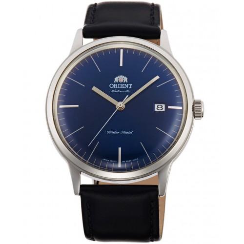 Zegarek Orient FAC0000DD0