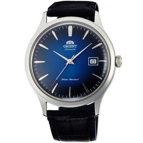 Zegarek Orient FAC08004D0