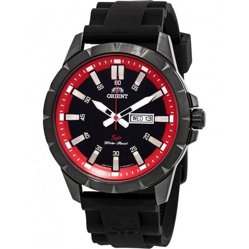 Zegarek Orient FUG1X007B9