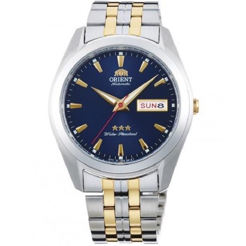 Zegarek Orient RA-AB0029L19B