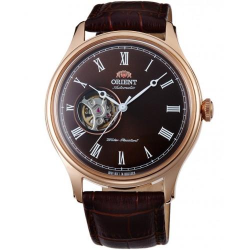 Zegarek Orient Automatic FAG00001T0