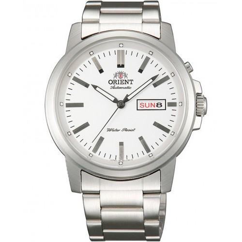 Zegarek Orient FEM7J005W9