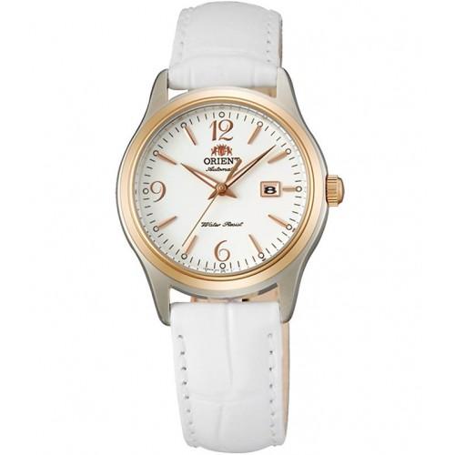 Zegarek Orient FNR1Q003W0