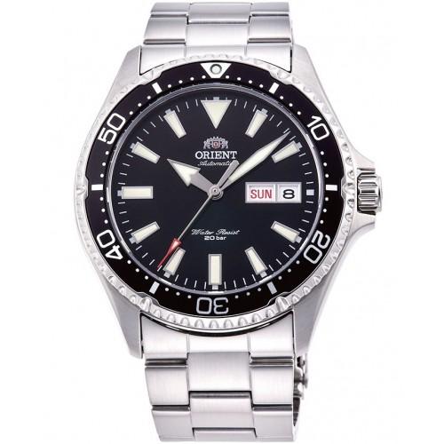 Zegarek Orient RA-AA0001B19B