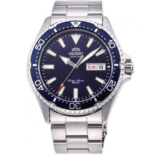 Zegarek Orient RA-AA0002L19B