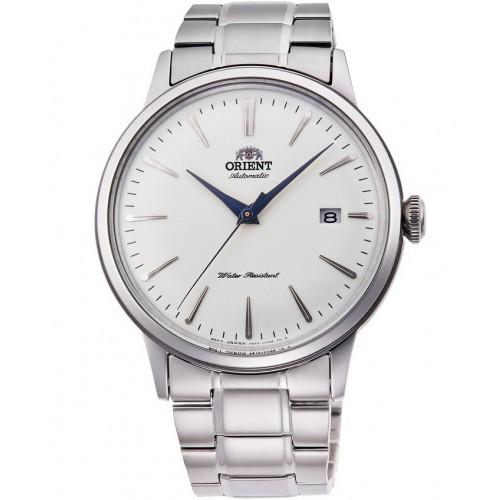 Zegarek Orient RA-AC0005S10B