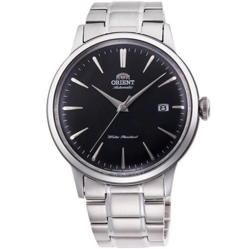 Zegarek Orient RA-AC0006B10B
