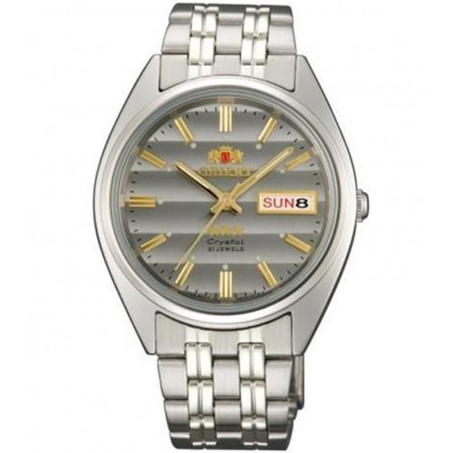 Zegarek Orient FAB0000DK9