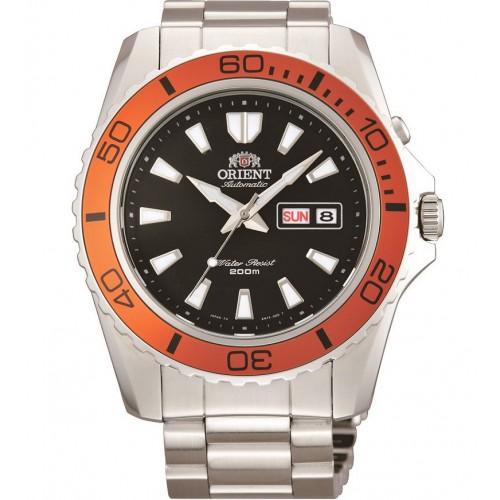 Zegarek Orient FEM75004B9