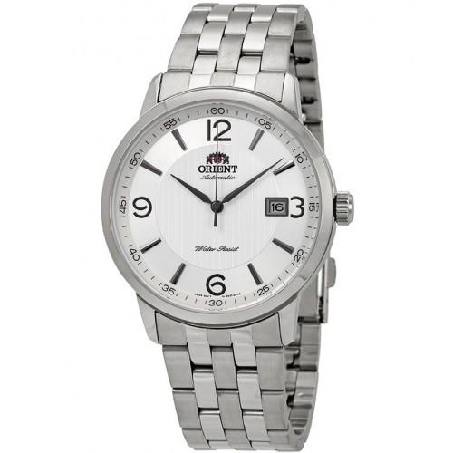 Zegarek Orient FER2700CW0