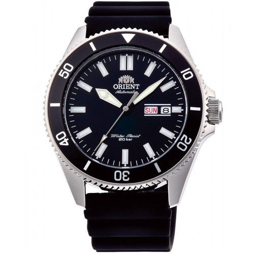 Zegarek Orient RA-AA0010B19B