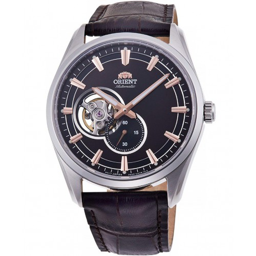 Zegarek Orient Automatik RA-AR0005Y10B