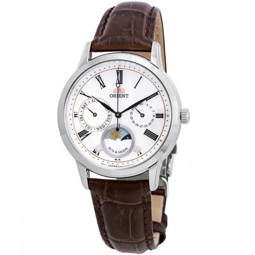 Zegarek Orient RA-KA0005A10B