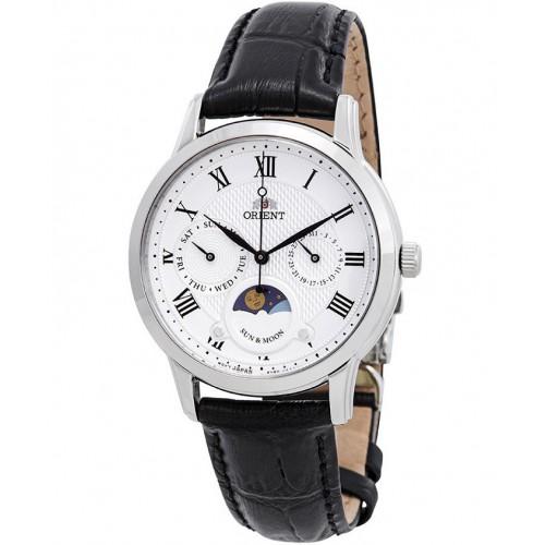 Zegarek Orient RA-KA0006S10B