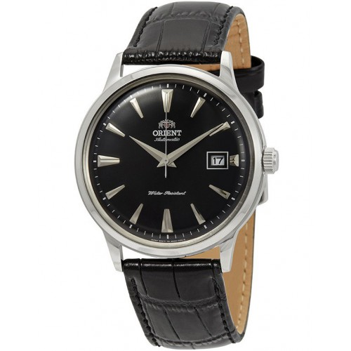 Zegarek Orient FAC00004B0