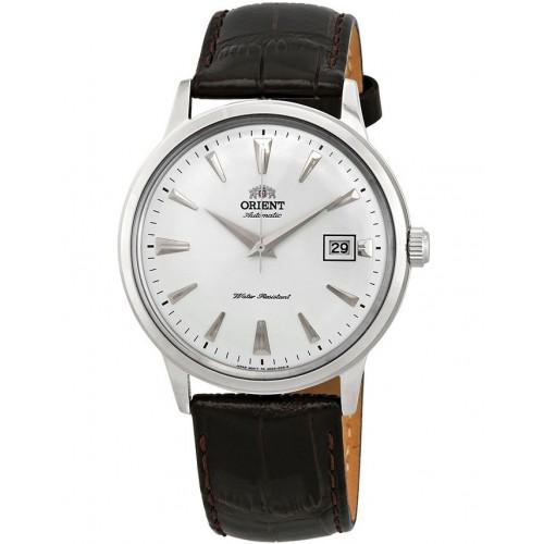 Zegarek Orient FAC00005W0
