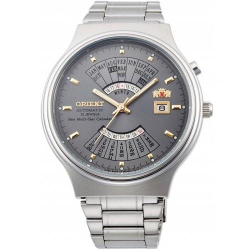 Zegarek Orient FEU00002KW