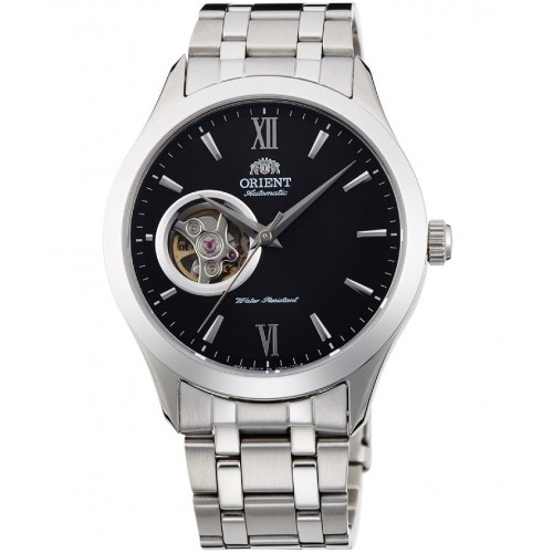 Zegarek Orient Automatic FAG03001B0