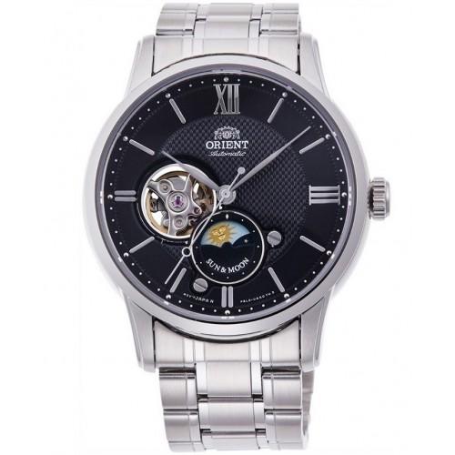 Zegarek Orient Automatic RA-AS0002B10B