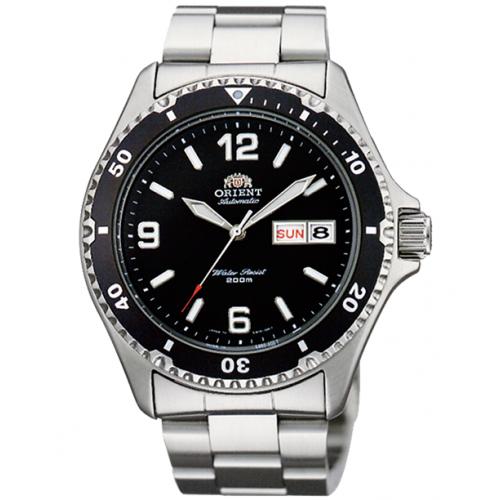 Zegarek Orient FAA02001B9