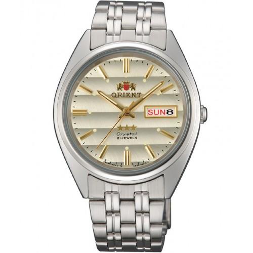 Zegarek Orient FAB0000DC9