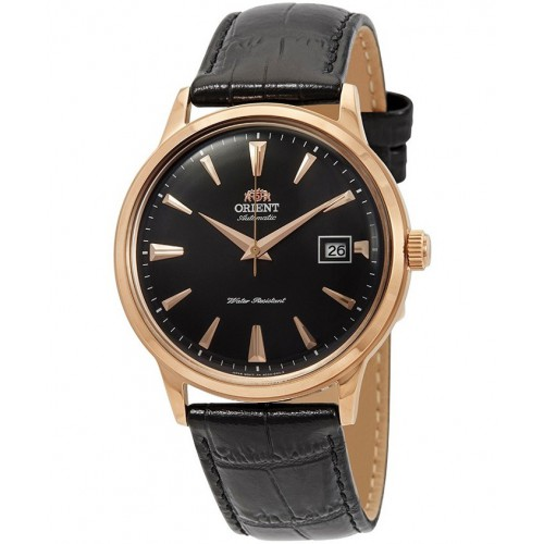 Zegarek Orient FAC00001B0
