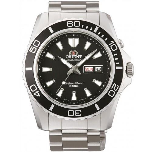 Zegarek Orient FEM75001BV
