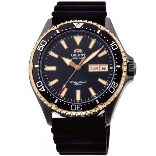 Zegarek Orient RA-AA0005B19B