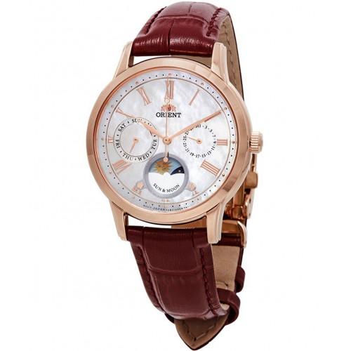 Zegarek Orient RA-KA0001A10B