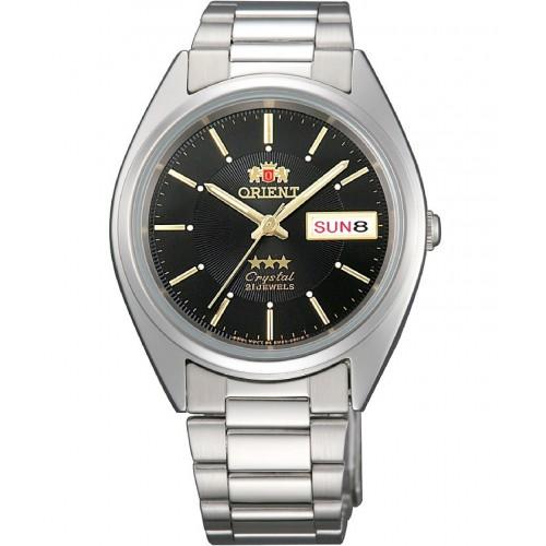 Zegarek Orient FAB00006B9