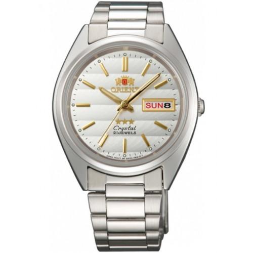 Zegarek Orient FAB00007W9