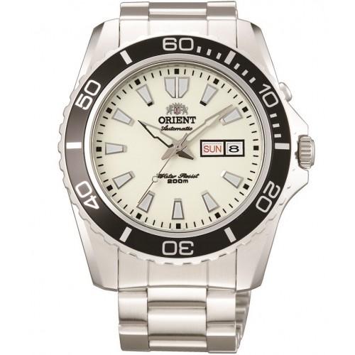 Zegarek Orient FEM75005R9