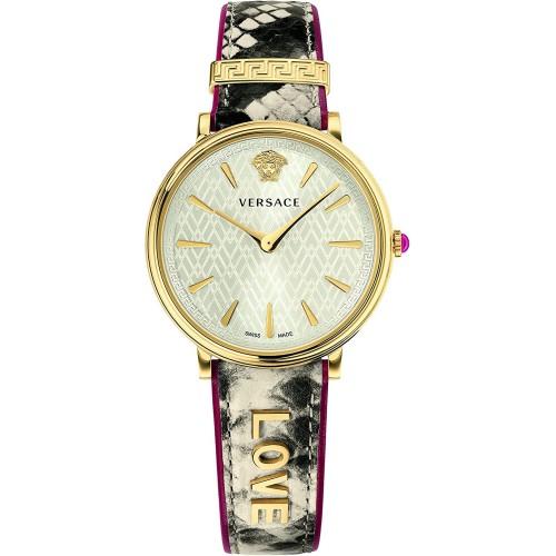 Zegarek Versace VBP08/0017