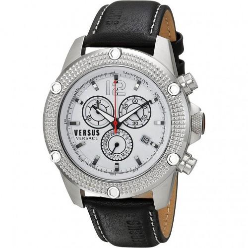Zegarek Versus Versace SOC07/0015