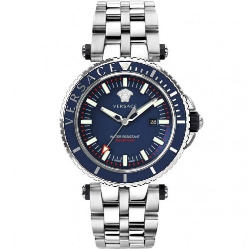 Versace Diver VEAK00418-5183099