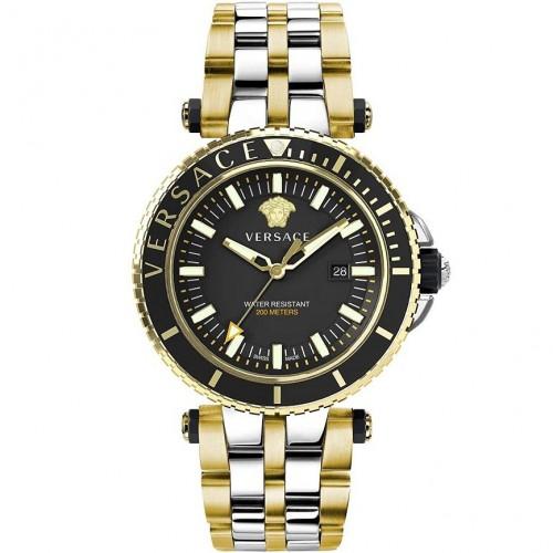 Versace Diver VEAK00518-5183098