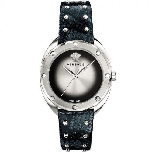 Versace VEBM001/18-5183087
