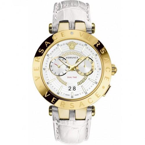 Zegarek Versace VEBV003/19
