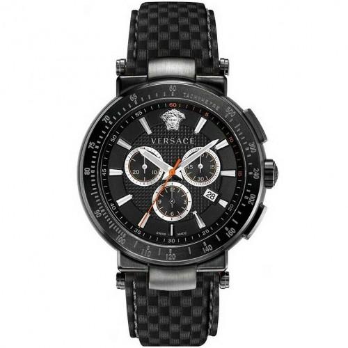 Zegarek Versace VEFG02020