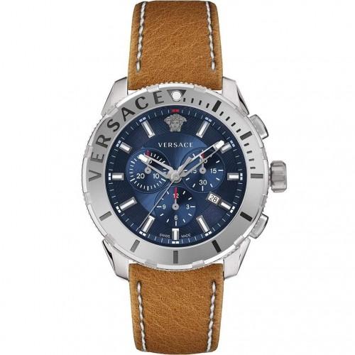 Zegarek Versace VERG00218
