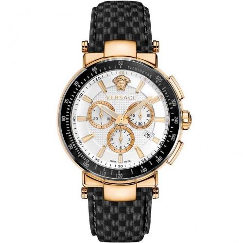 Zegarek Versace VFG05/0013