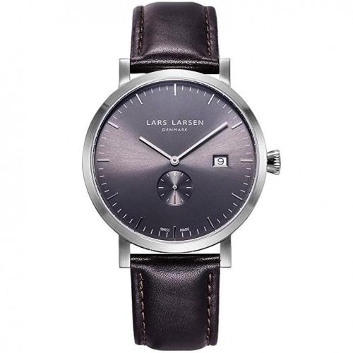 Lars Larsen 131SGBLL