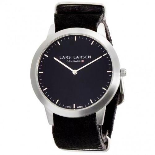 Zegarek Lars Larsen 135SBBZ