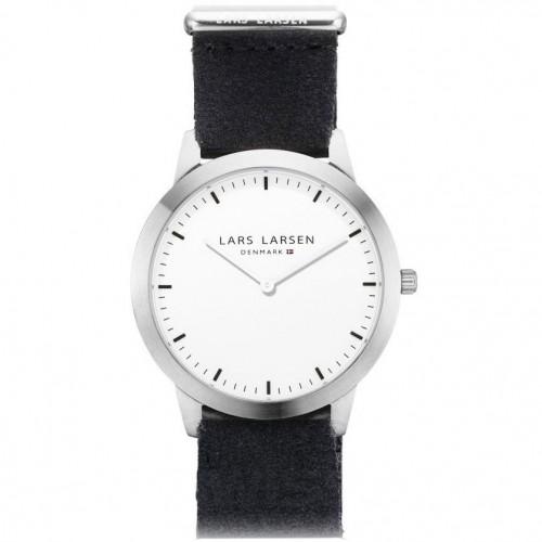 Zegarek Lars Larsen 135SWBZ