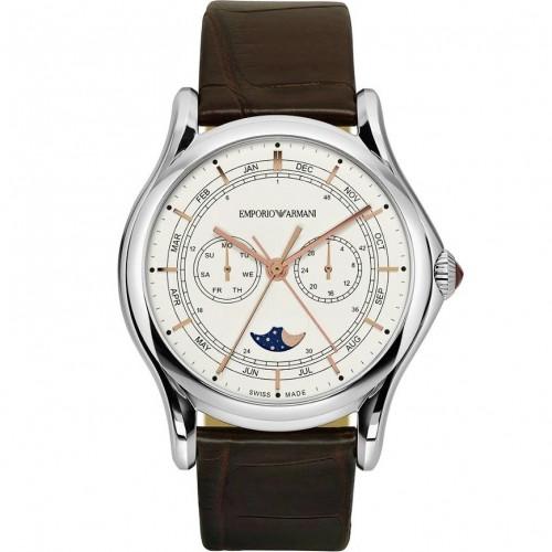 Zegarek Emporio Armani ARS4209