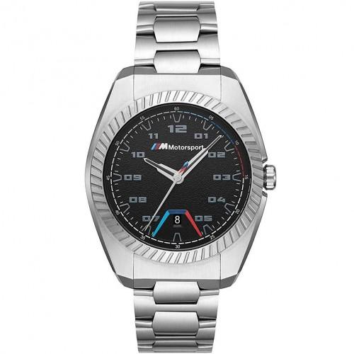 Zegarek BMW BMW3000