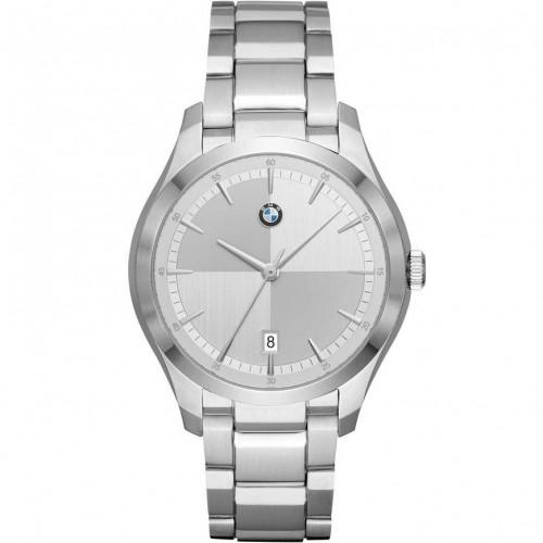 Zegarek BMW BMW6000