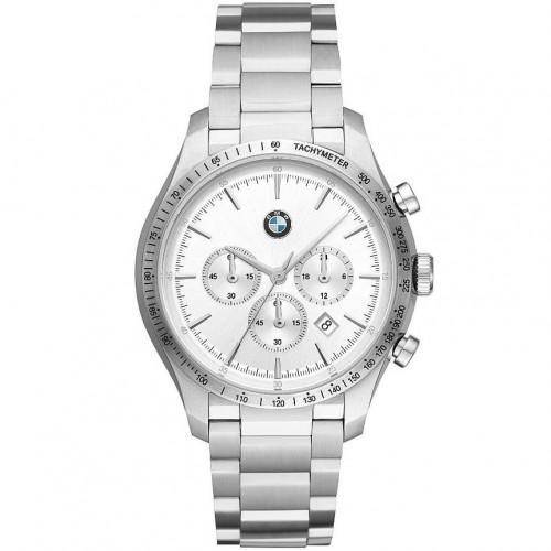 Zegarek BMW BMW8000