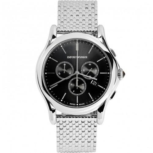 Zegarek Emporio Armani ARS4005
